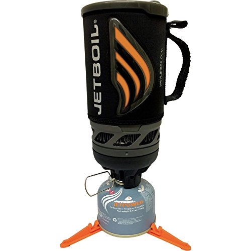 jetboil personal cooking system - 7