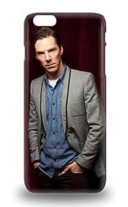 Cute Tpu Benedict Cumberbatch The United Kingdom Male Ben Can T Keep It Inside 3D PC Case Cover For Iphone 6 Plus ( Custom Picture iPhone 6, iPhone 6 PLUS, iPhone 5, iPhone 5S, iPhone 5C, iPhone 4, iPhone 4S,Galaxy S6,Galaxy S5,Galaxy S4,Galaxy S3,Note 3,iPad Mini-Mini 2,iPad Air )