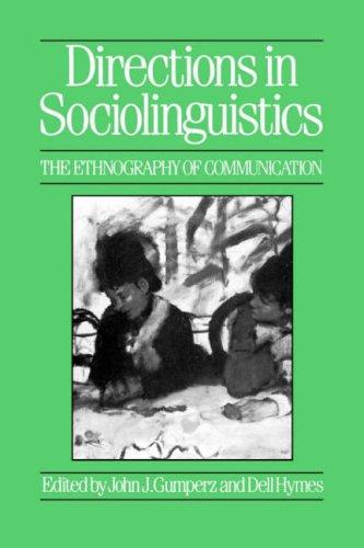 The Sociolinguistics Of Language - Isbn:9780631138259 - image 5