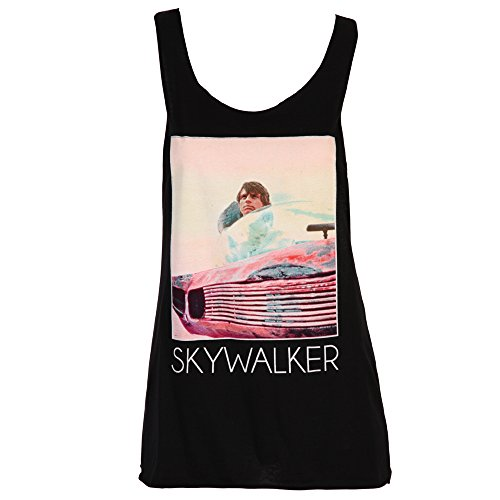 Star Wars Skywalker Landspeeder Juniors