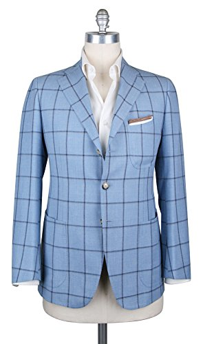 new-cesare-attolini-light-blue-sportcoat