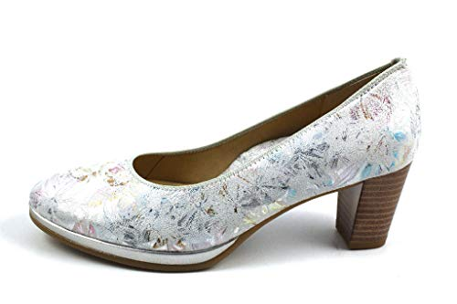 Ara Ara Escarpins Metall Pour Femme Escarpins Pour 0qrwO0