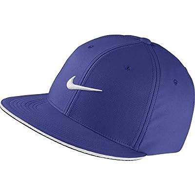 Nike Golf- True Tour Cap by Nike