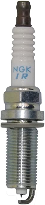 4 Bougies d/'allumage NGK Iridium cr9eia-9 KAWASAKI ZZR 1400 F ABS zxt40e