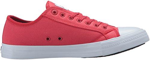 Levis Heren Stan Buck Ii Fashion Sneaker Rood