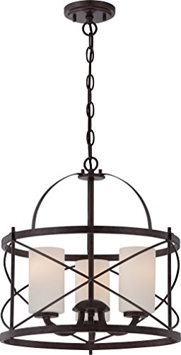 Nuvo Lighting Pendant in US - 7
