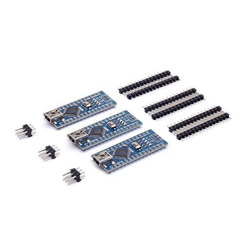전자 / 컴퓨터 액세서리 / 컴퓨터 부품 / 내부 모뎀