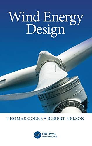 Design Turbines Wind - Wind Energy Design