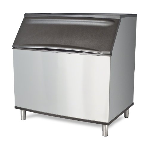 Manitowoc B-970 710-lb Capacity 48'' Wide Storage Bin by Manitowoc