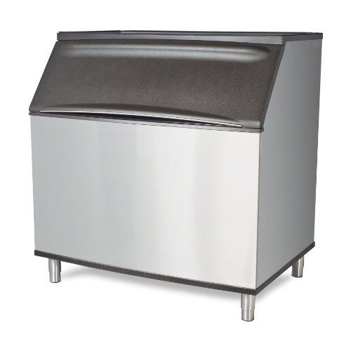Manitowoc B-970 710-lb Capacity 48