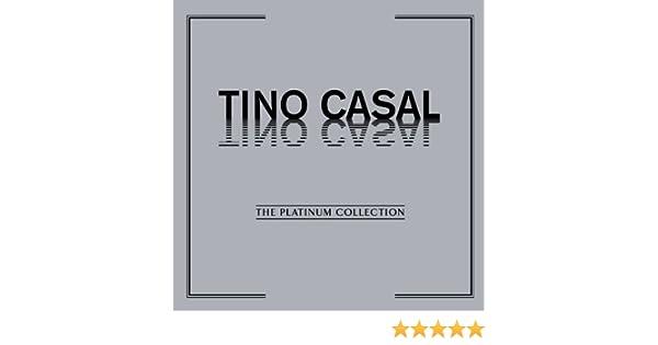 The Platinum Collection: Tino Casal de Tino Casal en Amazon Music ...