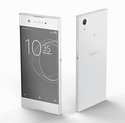 Sony Xperia XA1 Factory Unlocked, 32GB, 23MP, 5