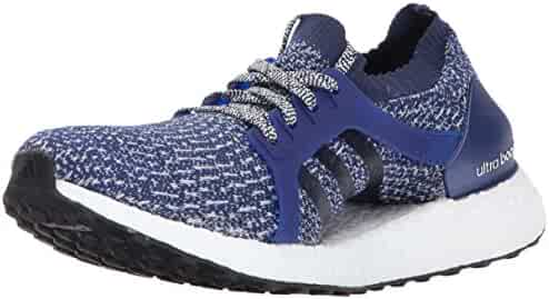 9036b8fcd4557 adidas Performance Women s Ultraboost X