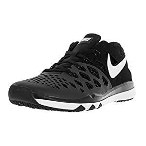NIKE Men's Train Speed 4 Running Shoe