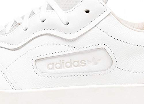 42 Men For Adidas Bd7583 Shoes Originals Premiere Sc 50q7471