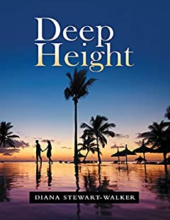 Deep Height