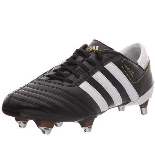 adidas Adipure Iii Xtrx Sg - Chaussures Football Homme