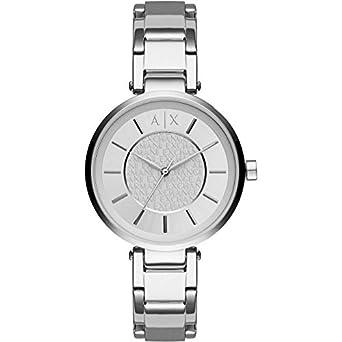 Emporio Armani Damen-Armbanduhr AX5315