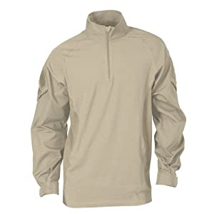 5.11 Tactical Men's Rapid Assault Shirt