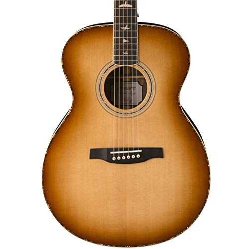 PRS Paul Reed Smith SE T40E Tonare Acoustic Electric, used for sale  Delivered anywhere in Canada