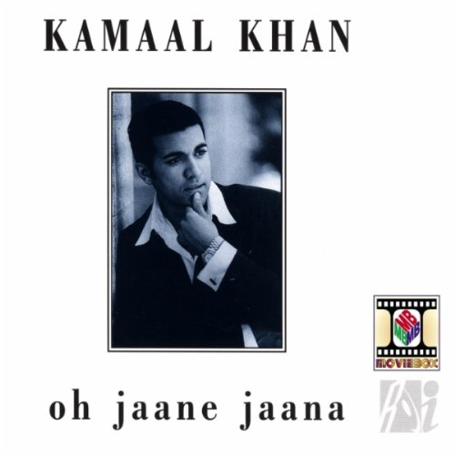 Ohh Jaane Jana Mp3 Song New Version