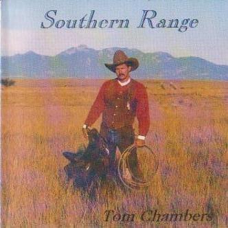 Southern Range - Hills Desert Outlets