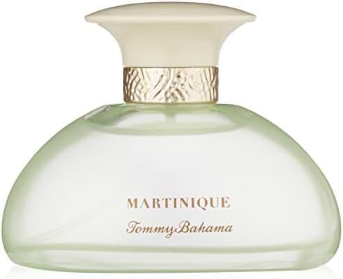 Tommy Bahama Set Sail Martinique Eau de Parfum Spray for Women, 1.7 Ounce