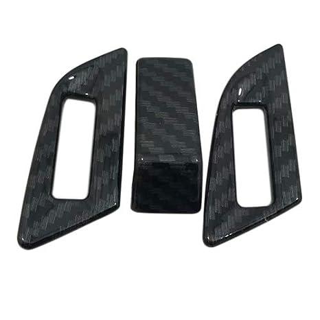 Amazon.com: TOFITT - Accesorio interior para coche con aire ...