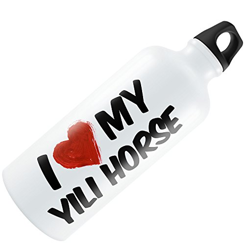water-bottle-i-love-my-yili-horse-20oz-600ml