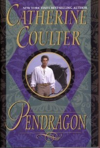 Pendragon (Hardcover) (Bride, 7) PDF ePub fb2 book