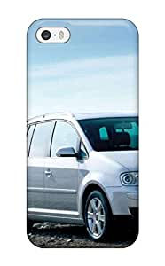 Andrew Cardin's Shop Case Cover For Iphone 5/5s - Retailer Packaging 2003 Volkswagen Touran Protective Case 4994721K85194661