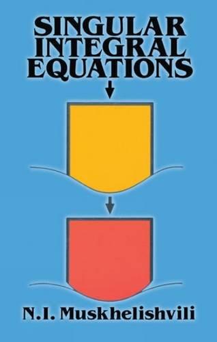 application of mathematics in fluid mechanics