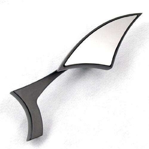 Buy street glide mirrors