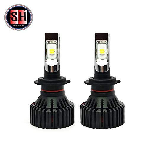 Sh Led Lighting in US - 1