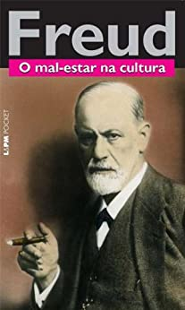 O Mal-estar na Cultura por [Freud, Sigmund]