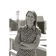 Lara Bergen