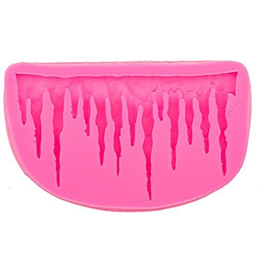 frozen baking mold - 6