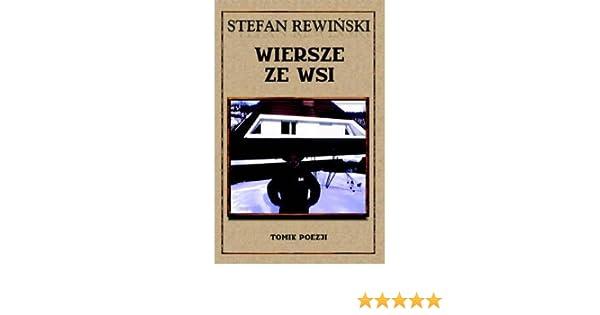 Wiersze Ze Wsi Polish Wiersze Ze Wsi Polish By