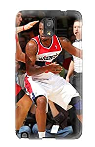 monica i. richardson's Shop washington wizards nba basketball (8) NBA Sports & Colleges colorful Note 3 cases 4666406K917738351