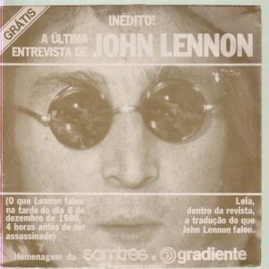 a-ultima-entrevista-de-7-inch-7-vinyl-45-brazillian-gradiente-1981