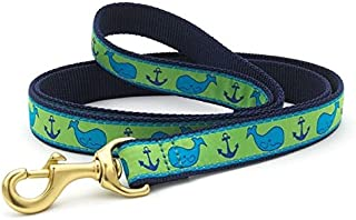 product image for Up Country Whale Dog Leash
