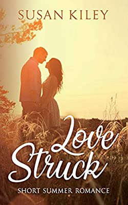 Love Struck: Short Summer Romance