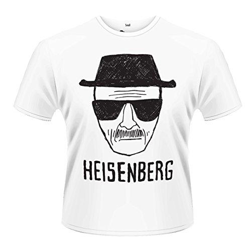 2015 breaking bad merchandise - 9