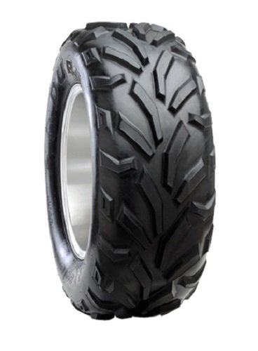 Duro Red Eagle ATV Tire 25x8-12 ARCTIC CAT BOMBARDIER CAN-AM HONDA JOHN DEERE KAWASAKI KYMCO POLARIS SUZUKI YAMAHA by Duro