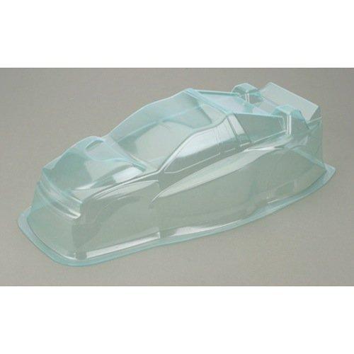 [Midorianzen] nurse shoes sneakers CSS300N electrostatic CSS300N electrostatic White (White  21.5)