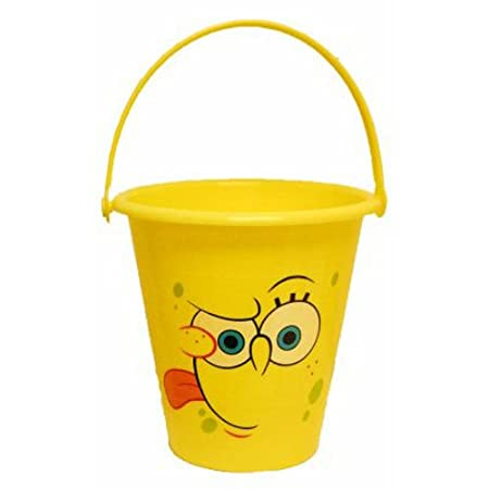 Nickelodeon Paw Patrol Kids Garden Bucket 8K Midwest Gloves /& Gear PW8K-K-AZ-6