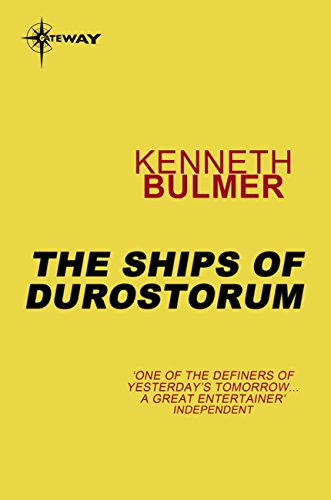 the-ships-of-durostorum-keys-to-the-dimensions-book-5