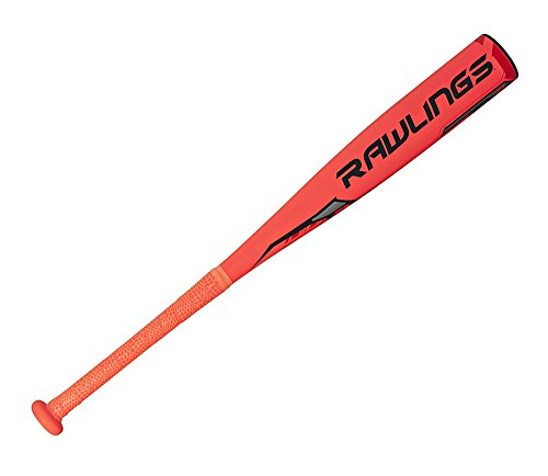 Baseball Prodigy Bat (Rawlings Prodigy SLRP34-27 Baseball Bat 27