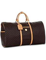 Signature 22 Travel Duffel