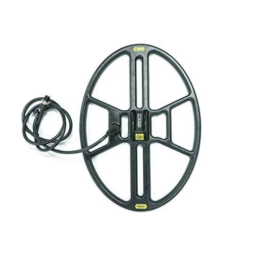 fisher f5 dd coils - 9
